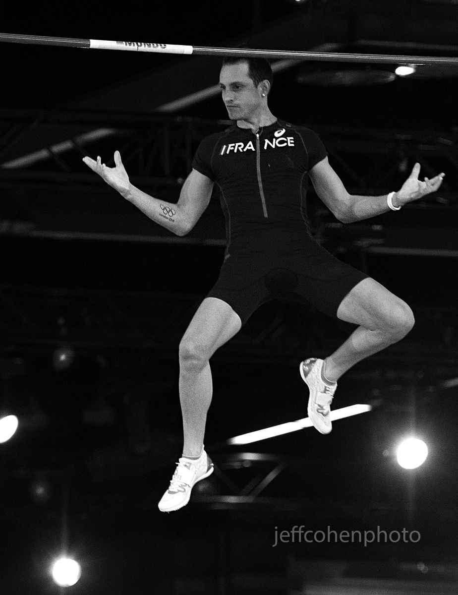 1portland2016_day1_renault_lavillenie_jeff_cohen_photo_1831_web.jpg