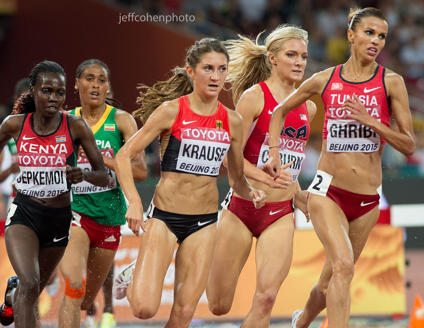 1beijing2015_night__5_steeple_w_last_100m_jeff_cohen_photo_21042_web.jpg