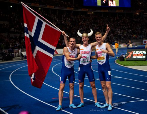 2018-EURO-CHAMPS-DAY-5--jacob-ingerbrigtsen-1500m--2359--jeff-cohen-photo--web.jpg