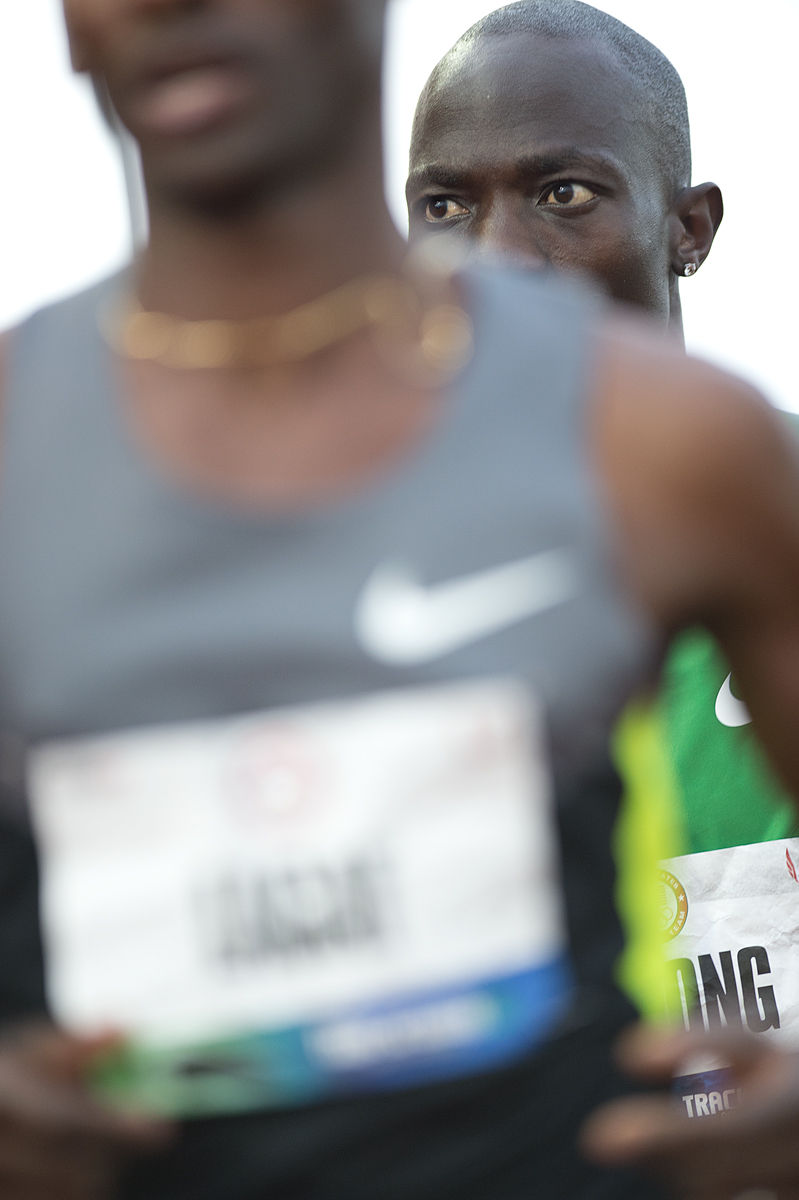 1ustrials_2012_lopez_lomong_eyes_track_and_field_image_jeff_cohen_photo_lb.jpg