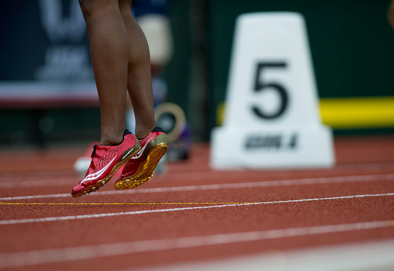 1ustrials2012_redshoesjump_track_and_field_image_jeff_cohen_photo_lb.jpg