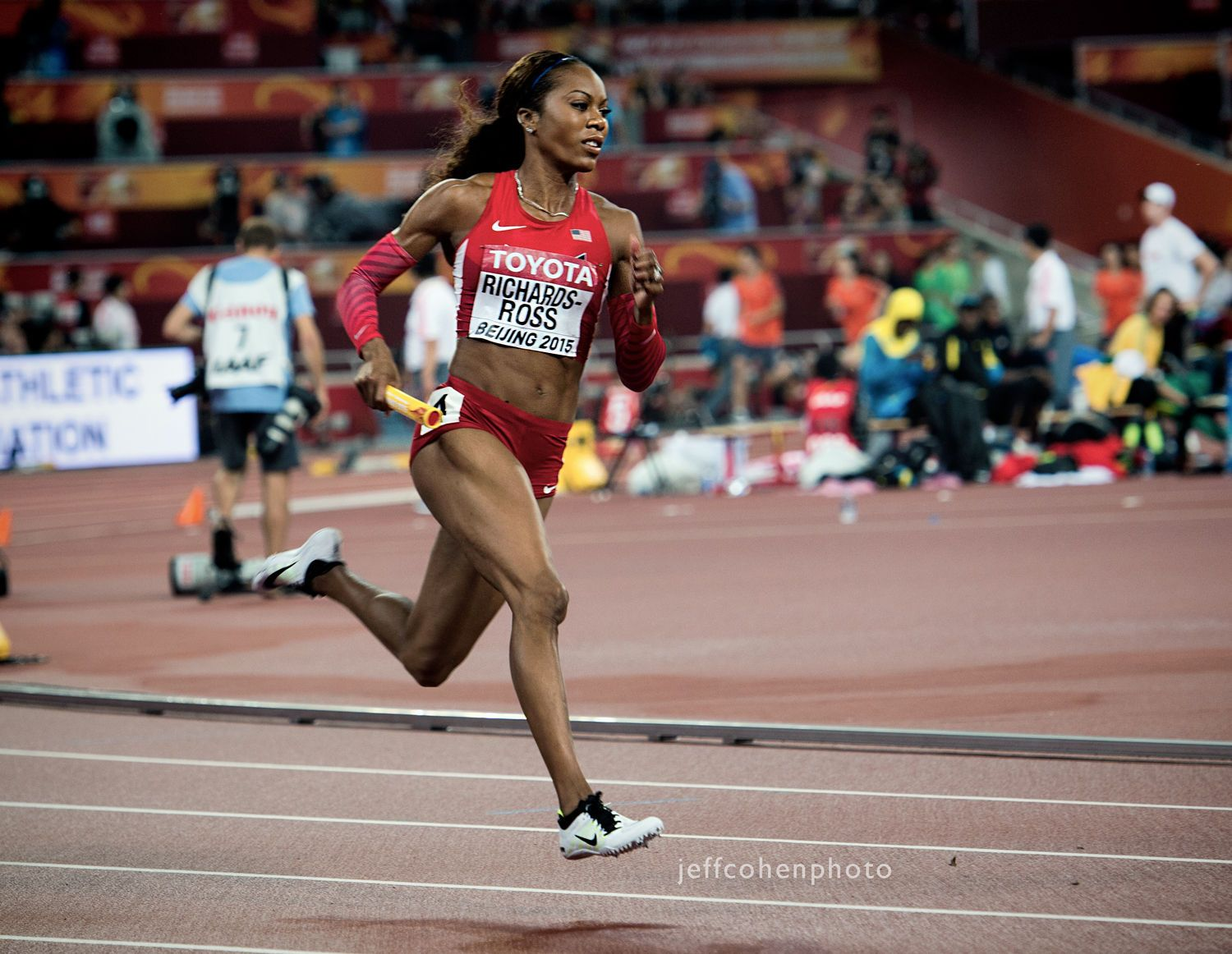 1beijing2015_night_9_sanya_richards_ross_400m_relay_jeff_cohen_photo_35227_web.jpg