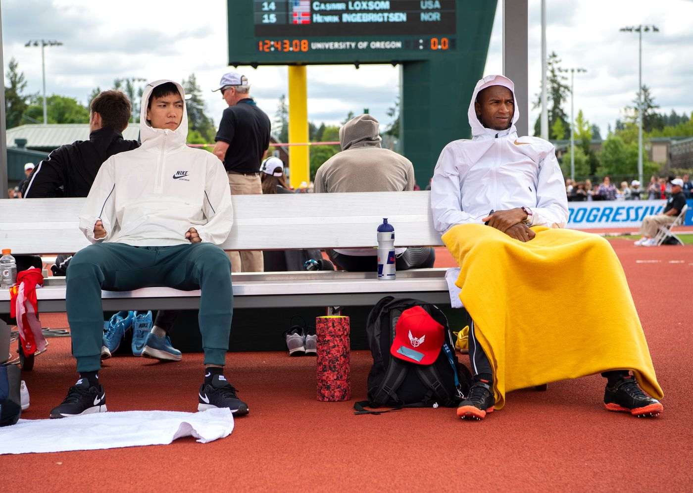 barshim wang hjm 2018  pre classic day 2159  jeff cohen photo  .jpg