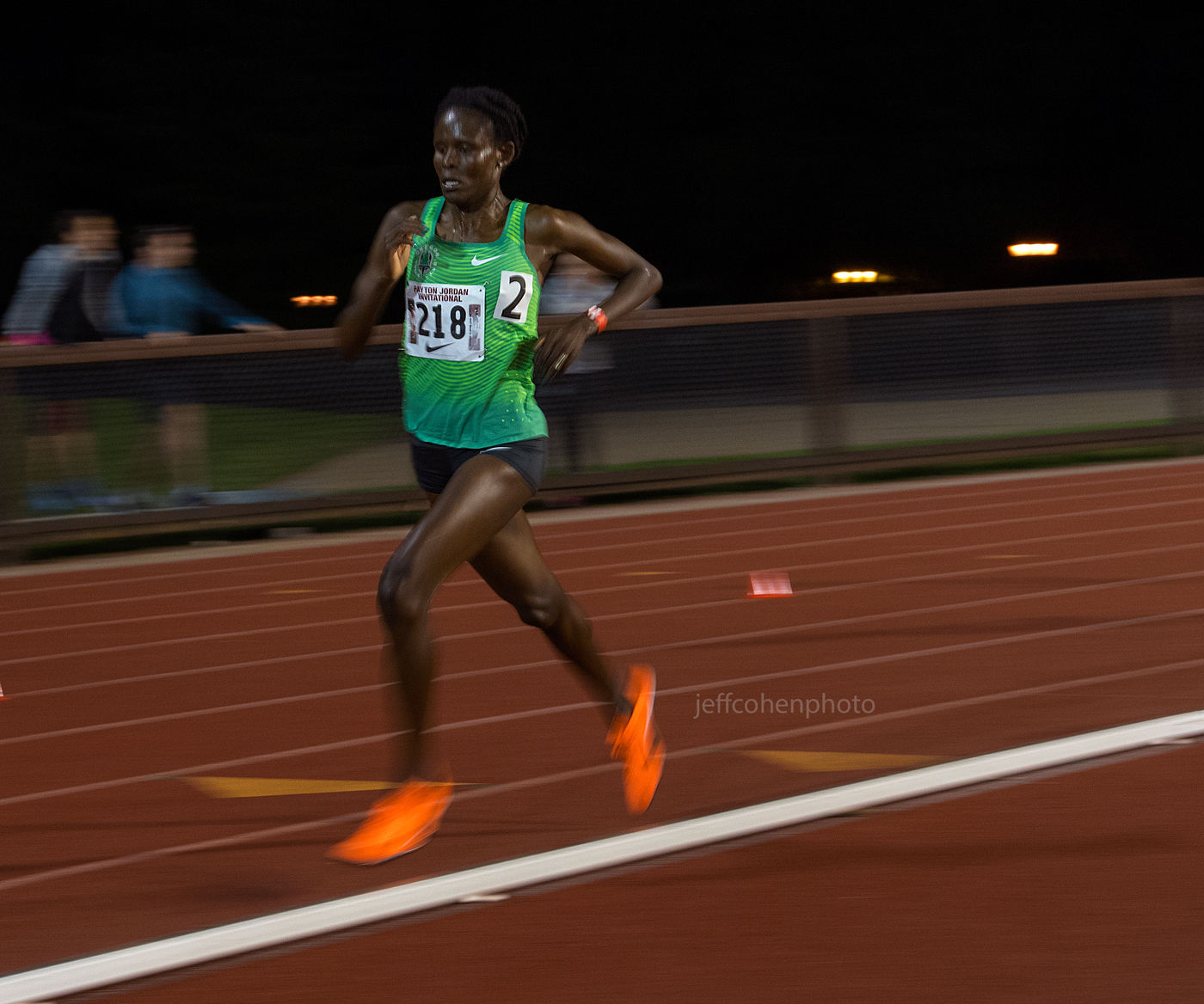 1payton_jordan_meet_sally_kipyego_5_1_16__jeff_cohen_photo_234_web.jpg