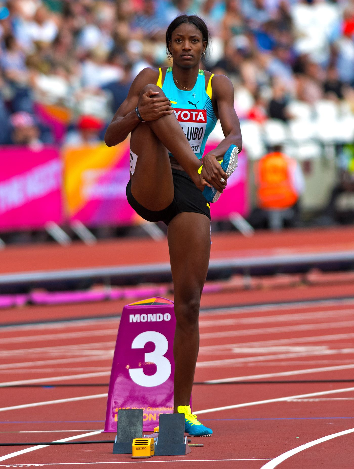 2017 IAAF WC London day 3 shaune miller uibo 400w stretch 2064 jeff cohen photo  .jpg
