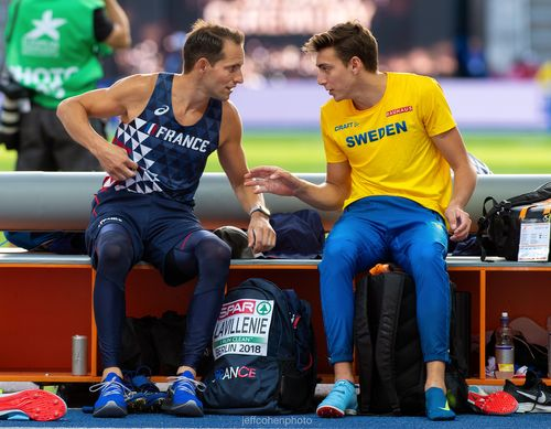 2018-EURO-CHAMPS-DAY-7-lavillenie-duplantis-pvm-206--jeff-cohen-photo--web.jpg