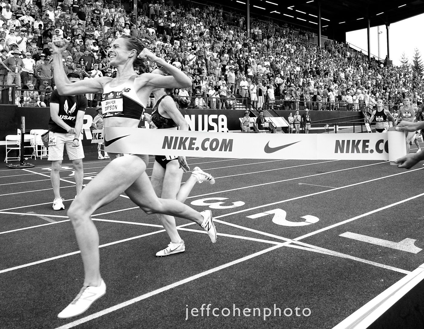 1r2015_usaoutdoors_day_4_jenny_simpson_1500m_jeff_cohen_0772__web.jpg