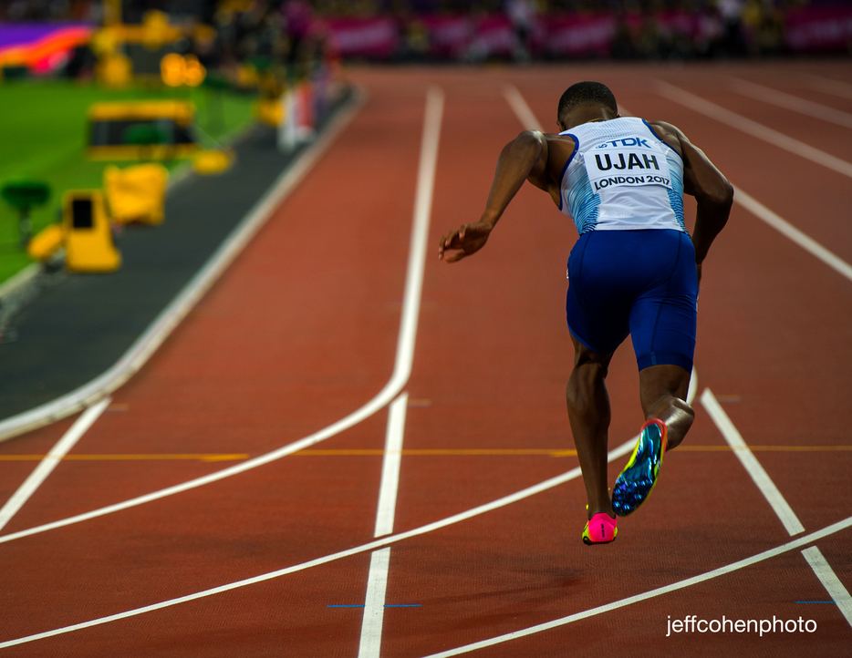 2017-IAAF-WC-London-day-1-ujah-100m-jeff-cohen-photo--3702-web.jpg