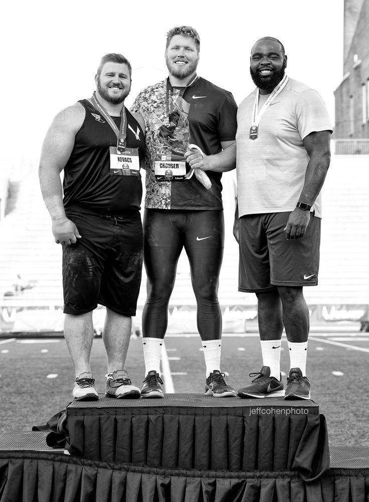crouser-hill-kovacs-spm-winners-2019-USATF-Outdoor-Champs-day-2--3399---jeff-cohen-photo--web.jpg
