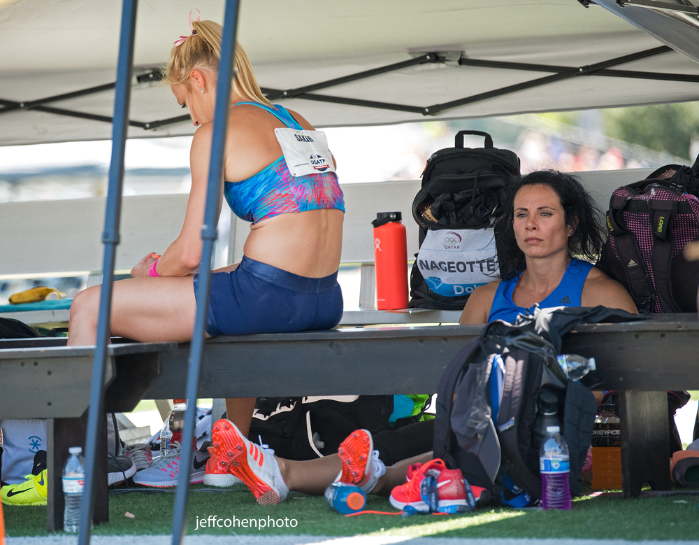 2017-usatf-outdoor-champs-day-4-suhr-saxer-pvw--jeff-cohen-photo--850-web.jpg