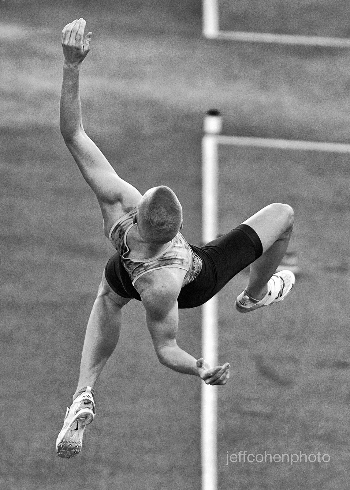 2017-weltklasse-zurich--4567-kendricks-pv-bw--jeff-cohen-photo--web.jpg