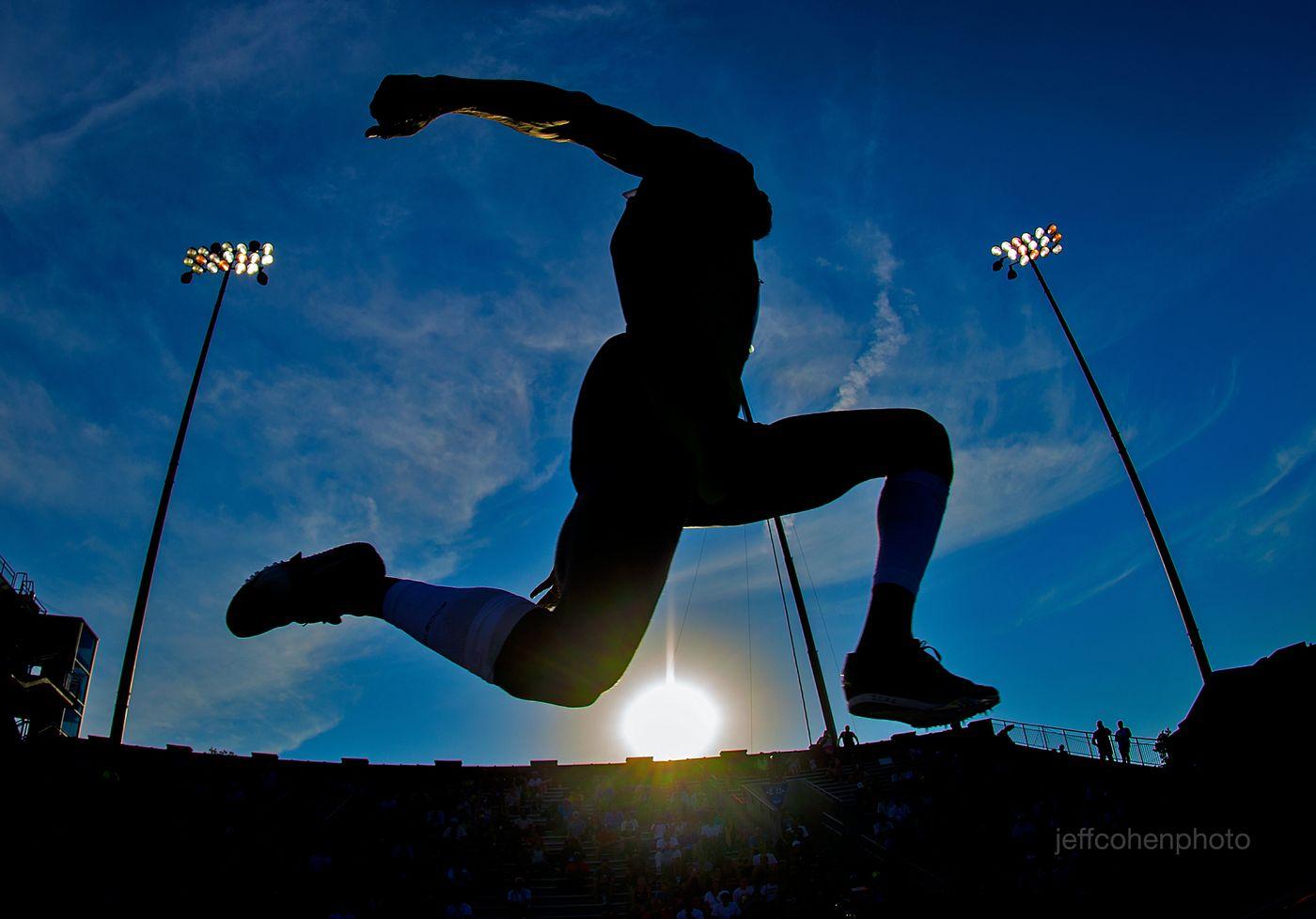 2019-USATF-Outdoor-Champs-day-2-claye-tjm--7173---jeff-cohen-photo--web.jpg