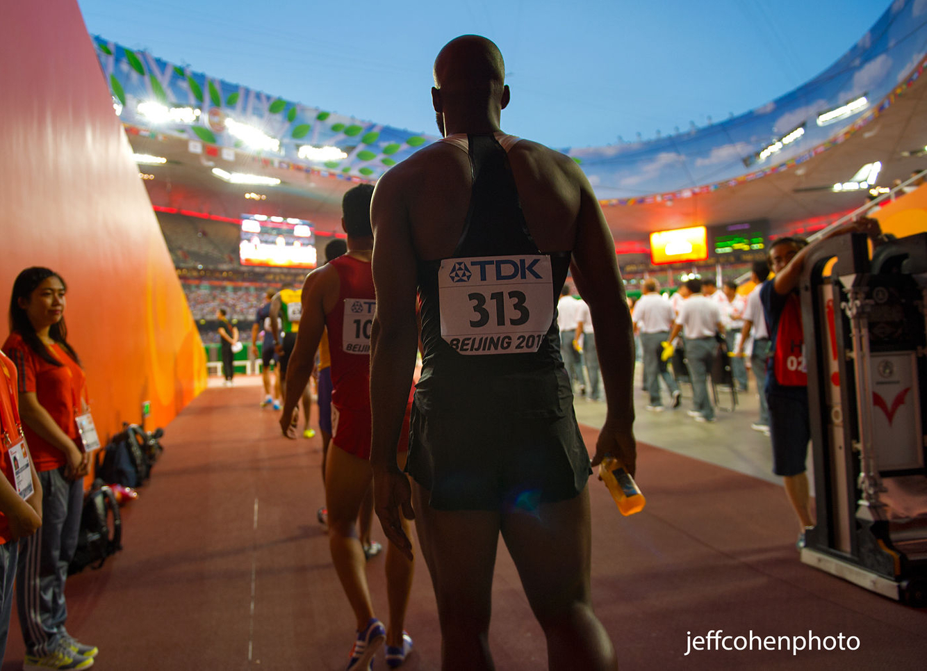 1beijing2015_night__6_110_h_tunnel__jeff_cohen_photo_24092_web.jpg