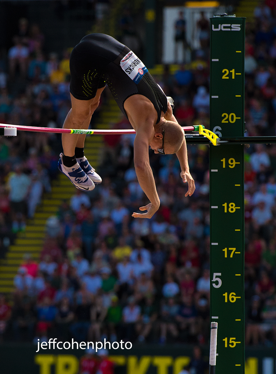 1r2016_oly_trials_day_4_kendricks_pv_jeff_cohen_photo_14875_web.jpg