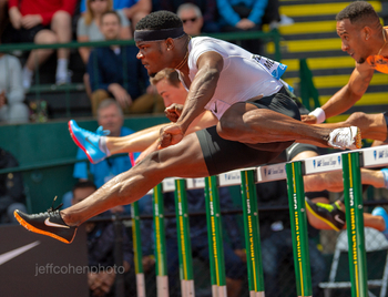 2018--pre-classic-day-1302-mccleoud-110h--jeff-cohen-photo--web.jpg