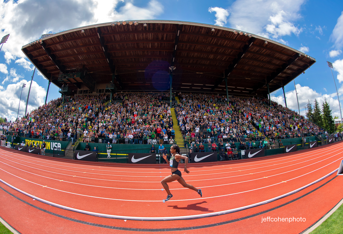 2018--pre-classic-day-2998-dibaba-5000w--jeff-cohen-photo--web.jpg