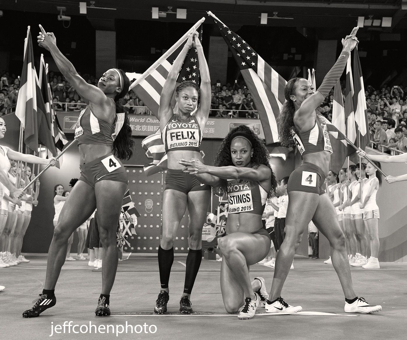 1beijing2015_night_9_4x400_angels_usa_jeff_cohen_photo_36204_web.jpg