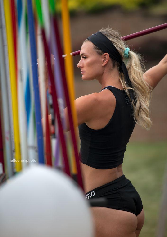 2019-USATF-Outdoor-Champs-day-4-kunz-hept-jav-2900---jeff-cohen-photo--web.jpg