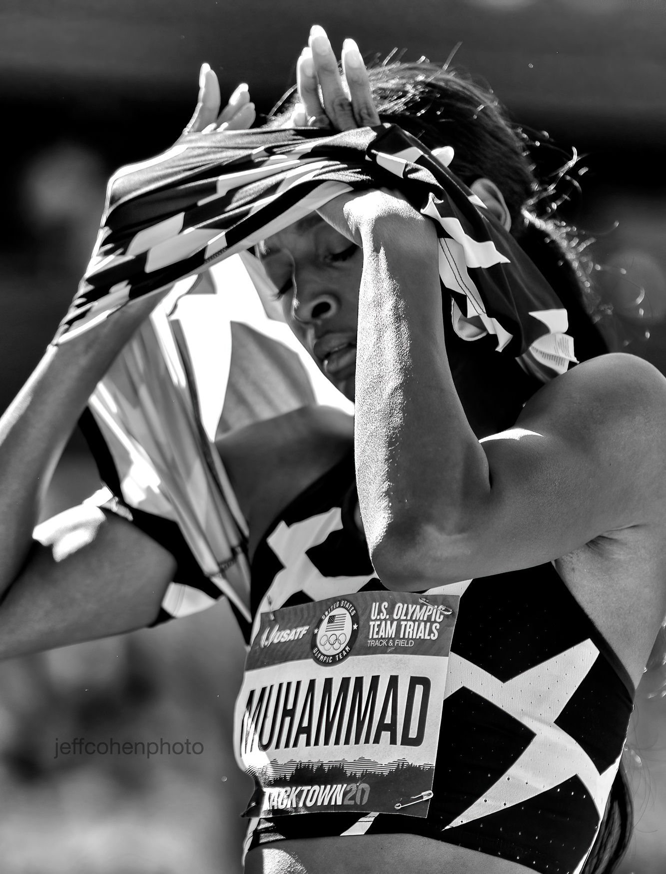 muhammad-400hw-port-2021-US-Oly-Trials--day-6-2278-jeff-cohen-photo---copy-web.jpg