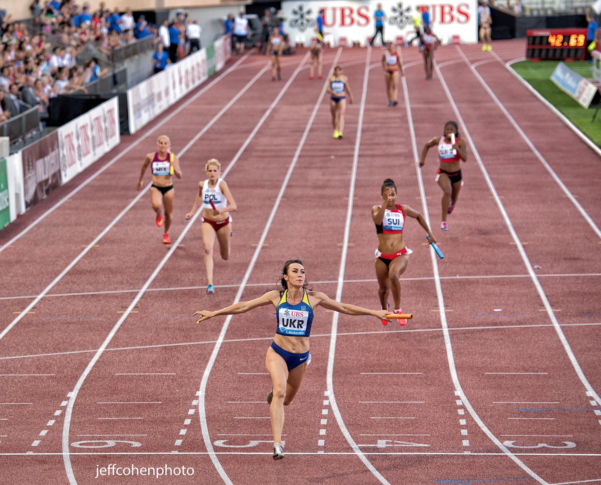 601_1r2016_athletissima_lausanne_ukraine_4x100w_jeff_cohen_photo_731_web.jpg