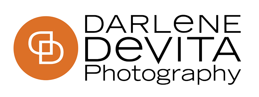 Darlene DeVita Wedding Photographer