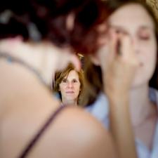 Amy in Mirror.jpg