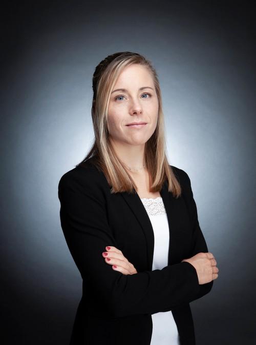 Business Portrait Frau.jpg