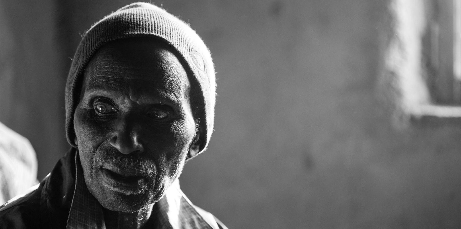 Afrika Portrait.jpg