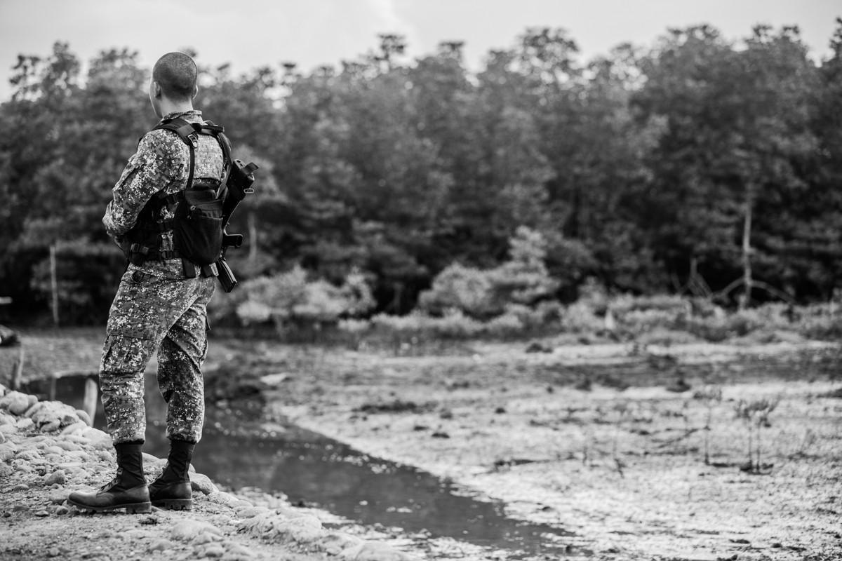 Philippinen Soldat.jpg