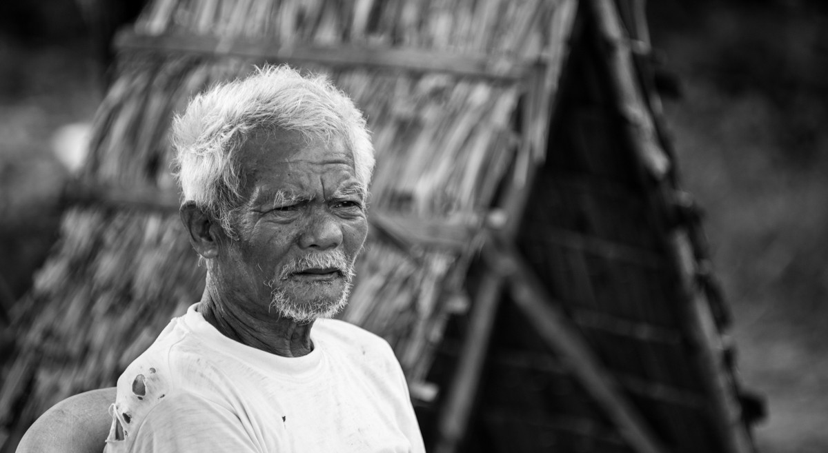 Portrait Philippinen.jpg