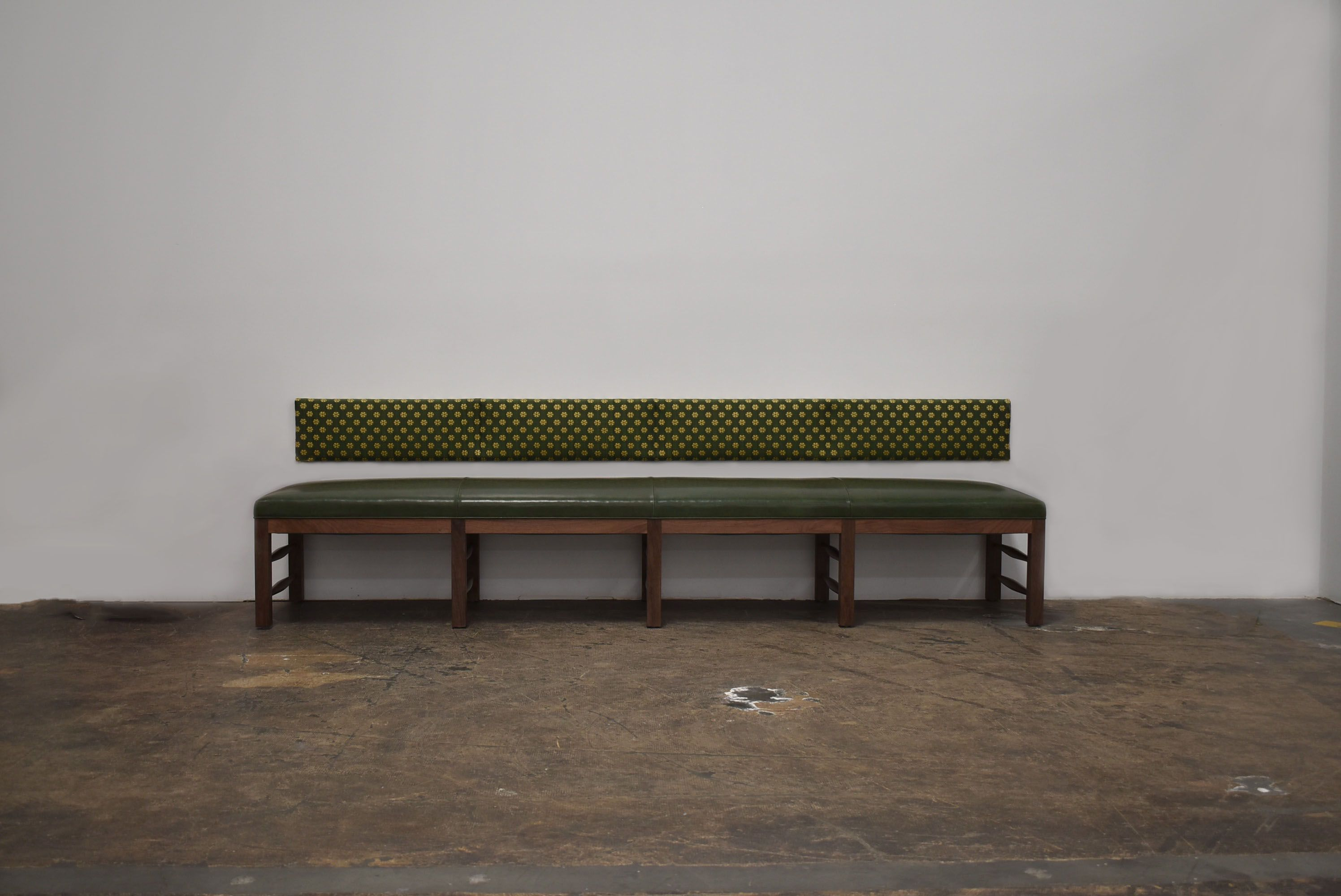 trousdale entry bench 2.jpg