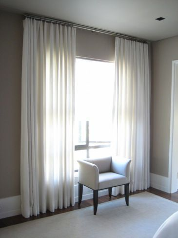 1Draperies_Window_1