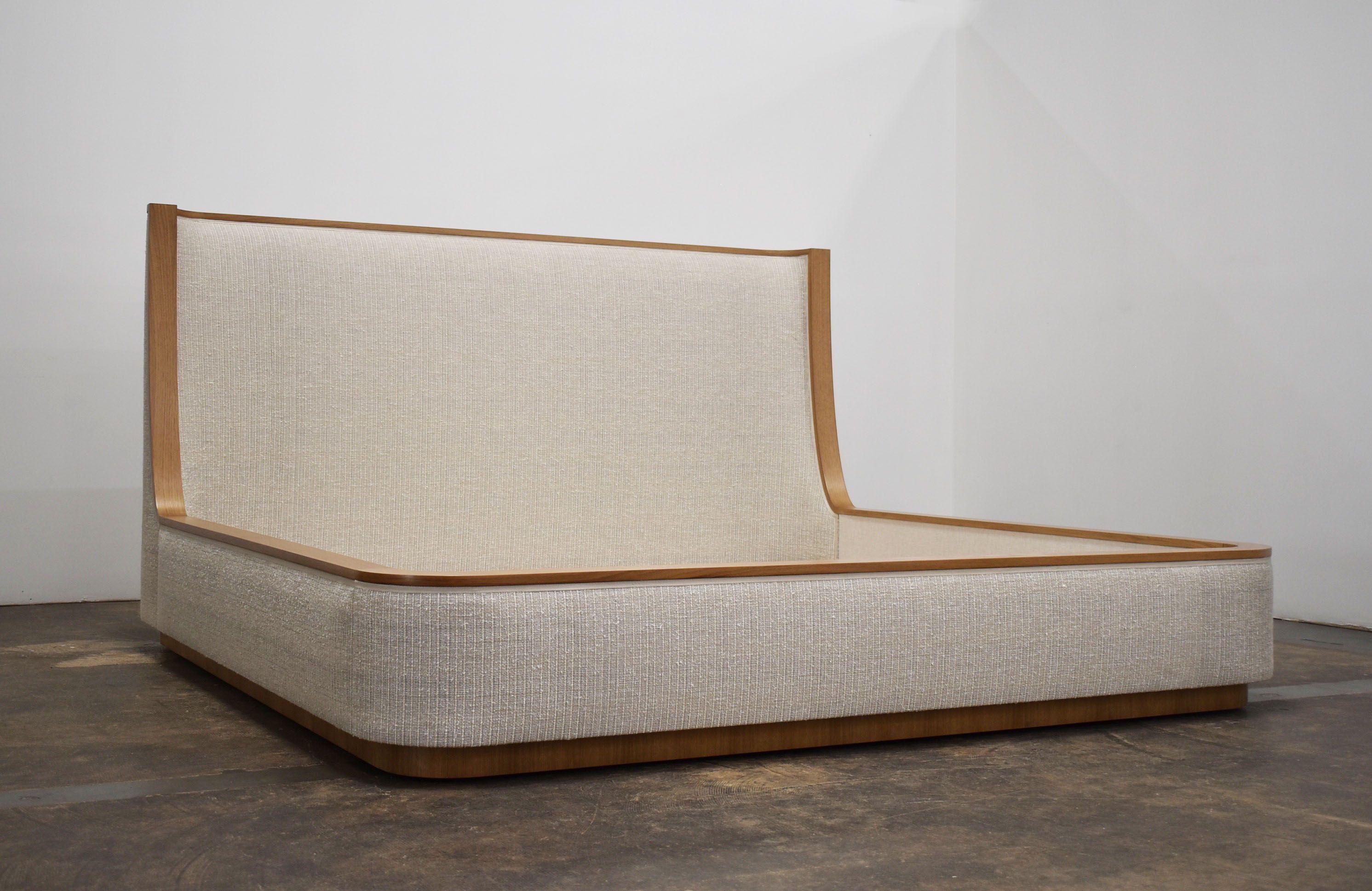 GLU7 Moreno Bed.jpg