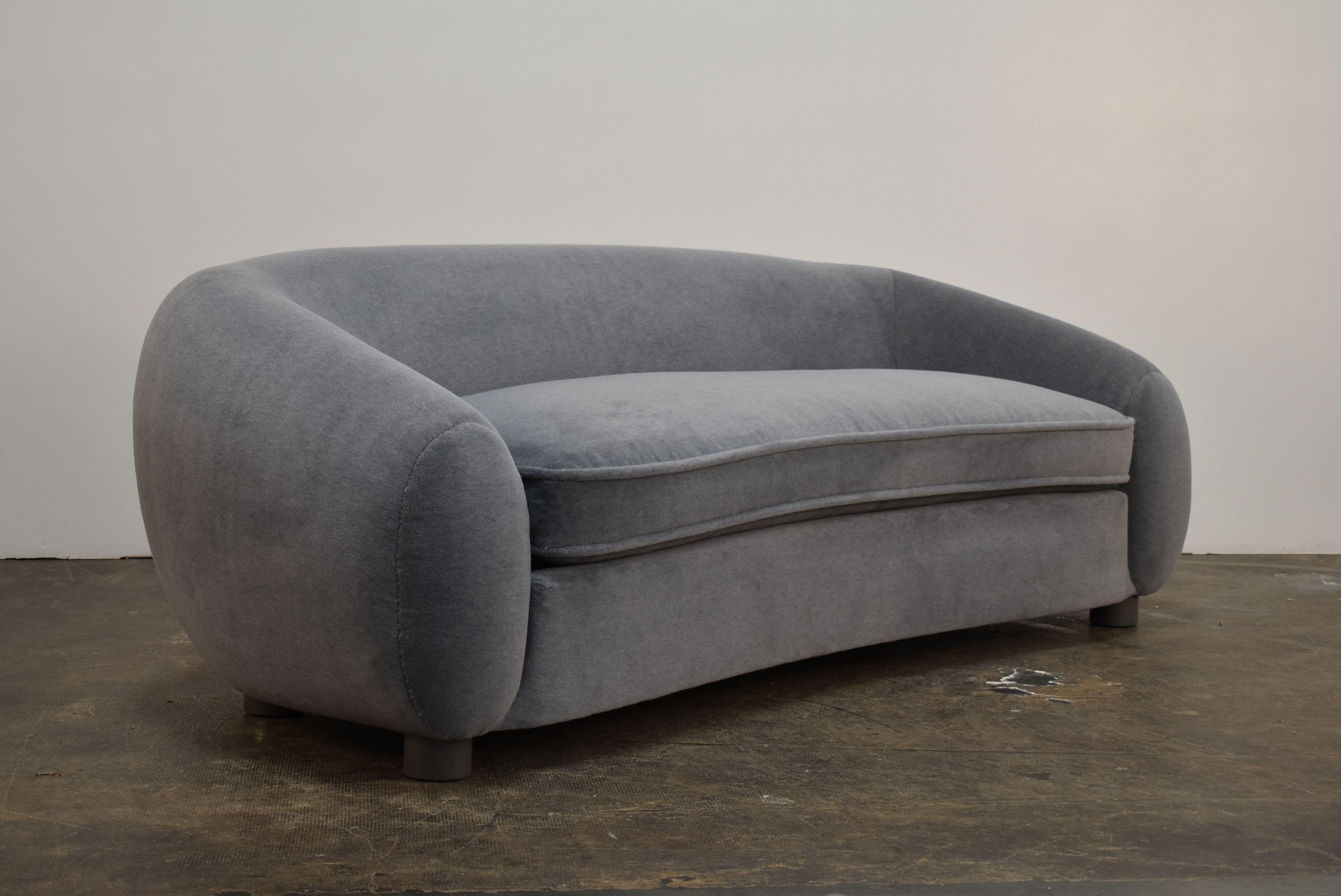 Royere Sofa