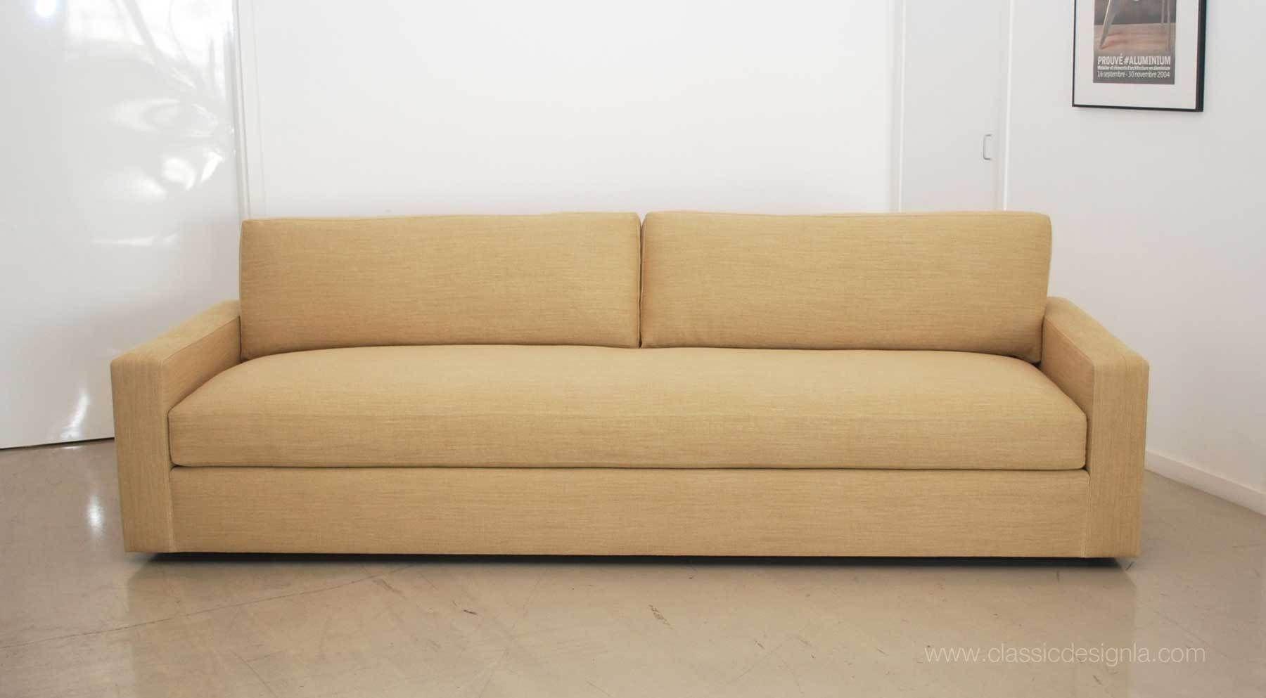 CK Sofa