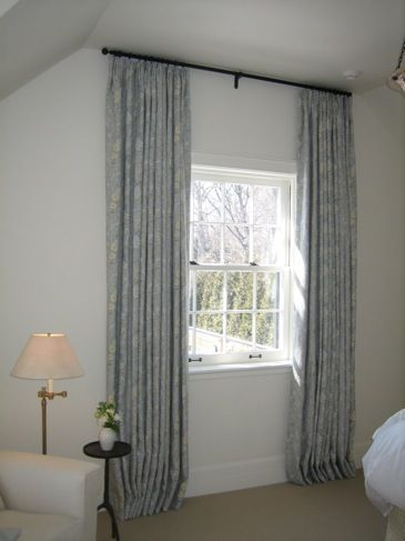 1Draperies_Window_2