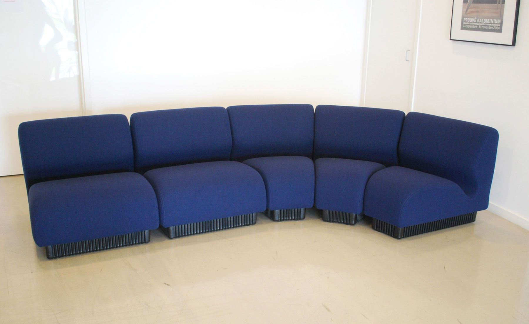 Chadwick Modular Seating Unit