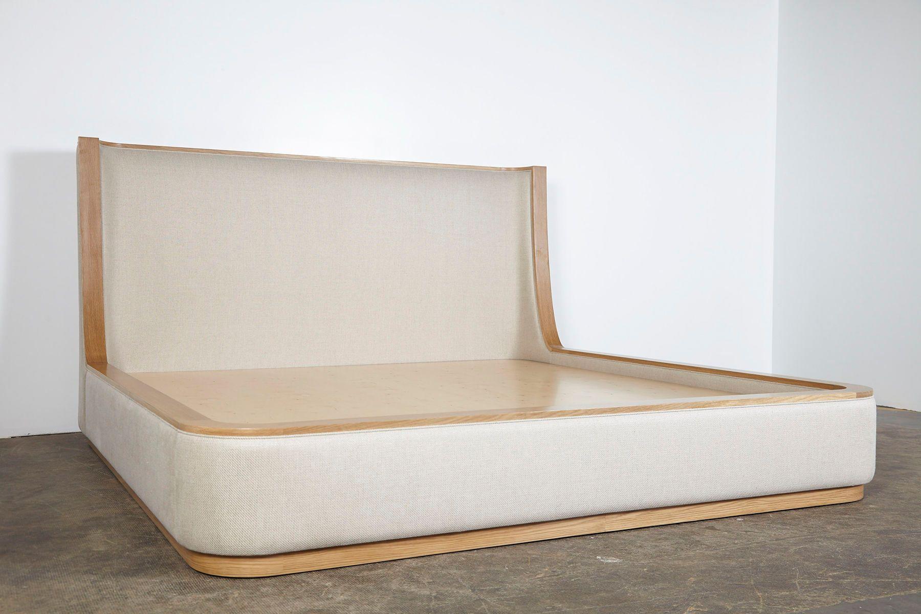 Moreno Bed
