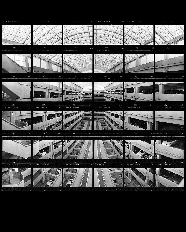 AirportParking.jpg
