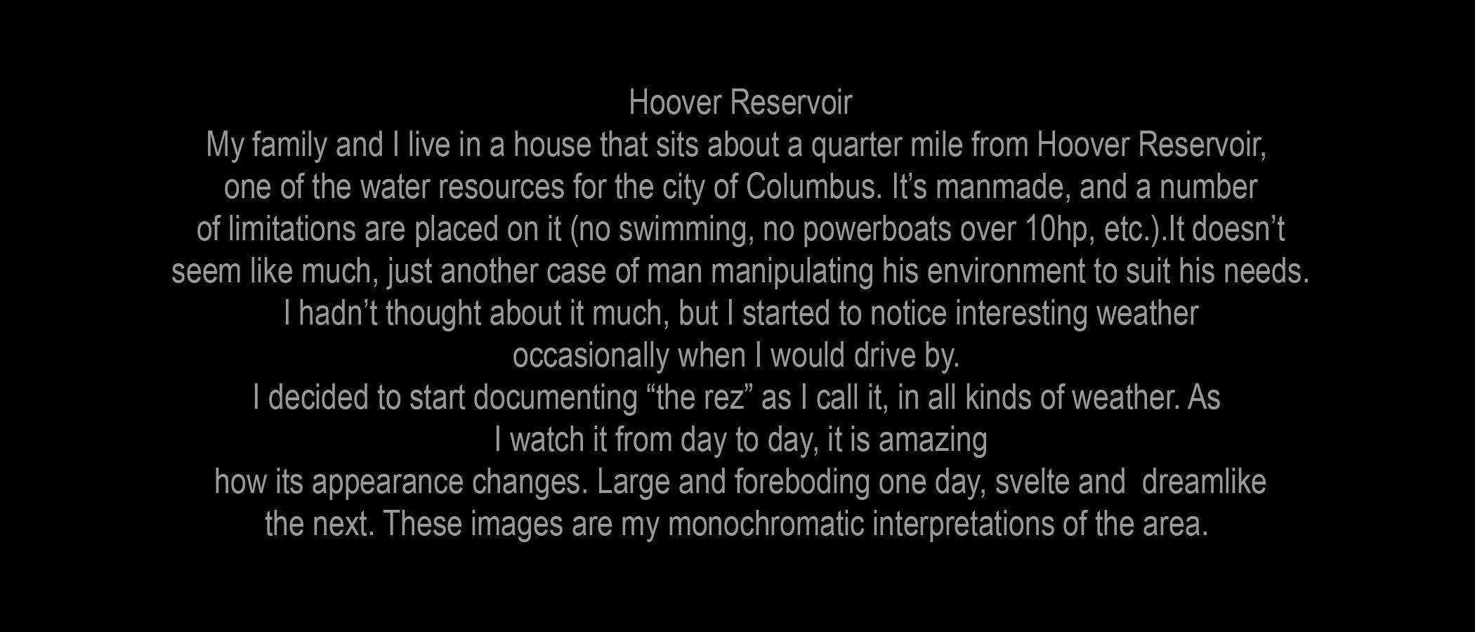 Hoover_res.jpg