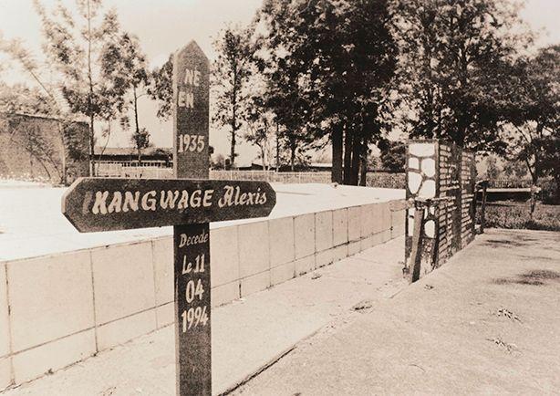 Graves behind church - Nyamata copy.jpg