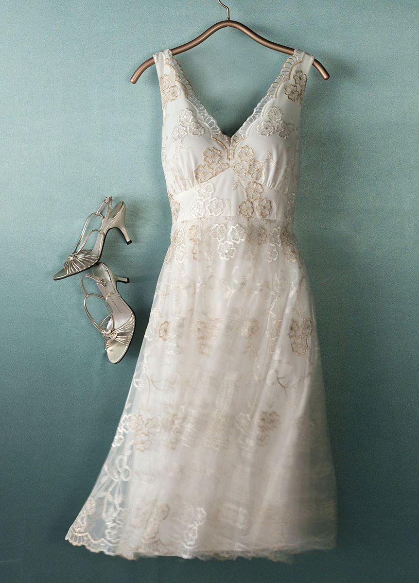 1cwc_dress_blur.jpg