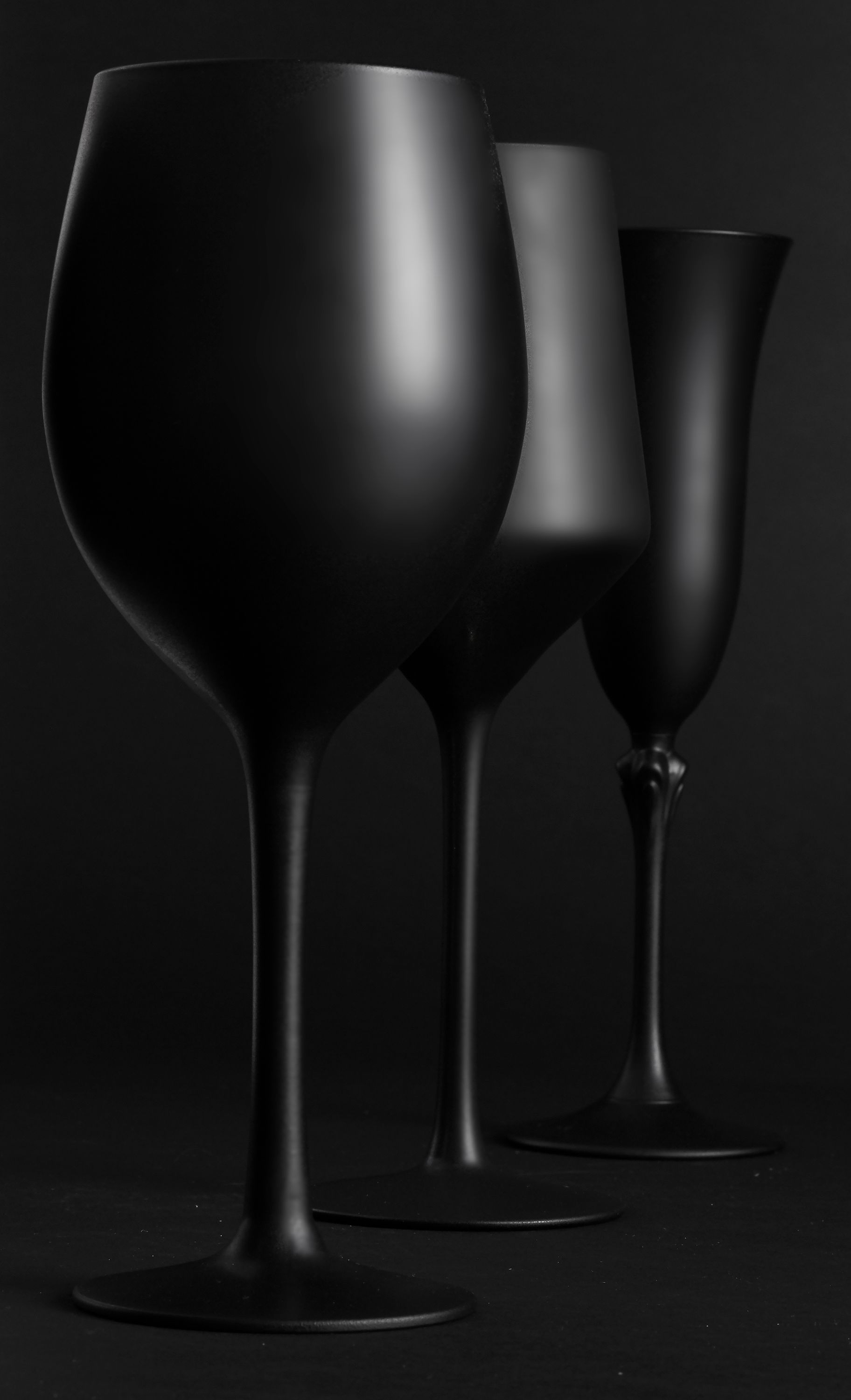Wine_GLasses_Black_Testing0186.jpg