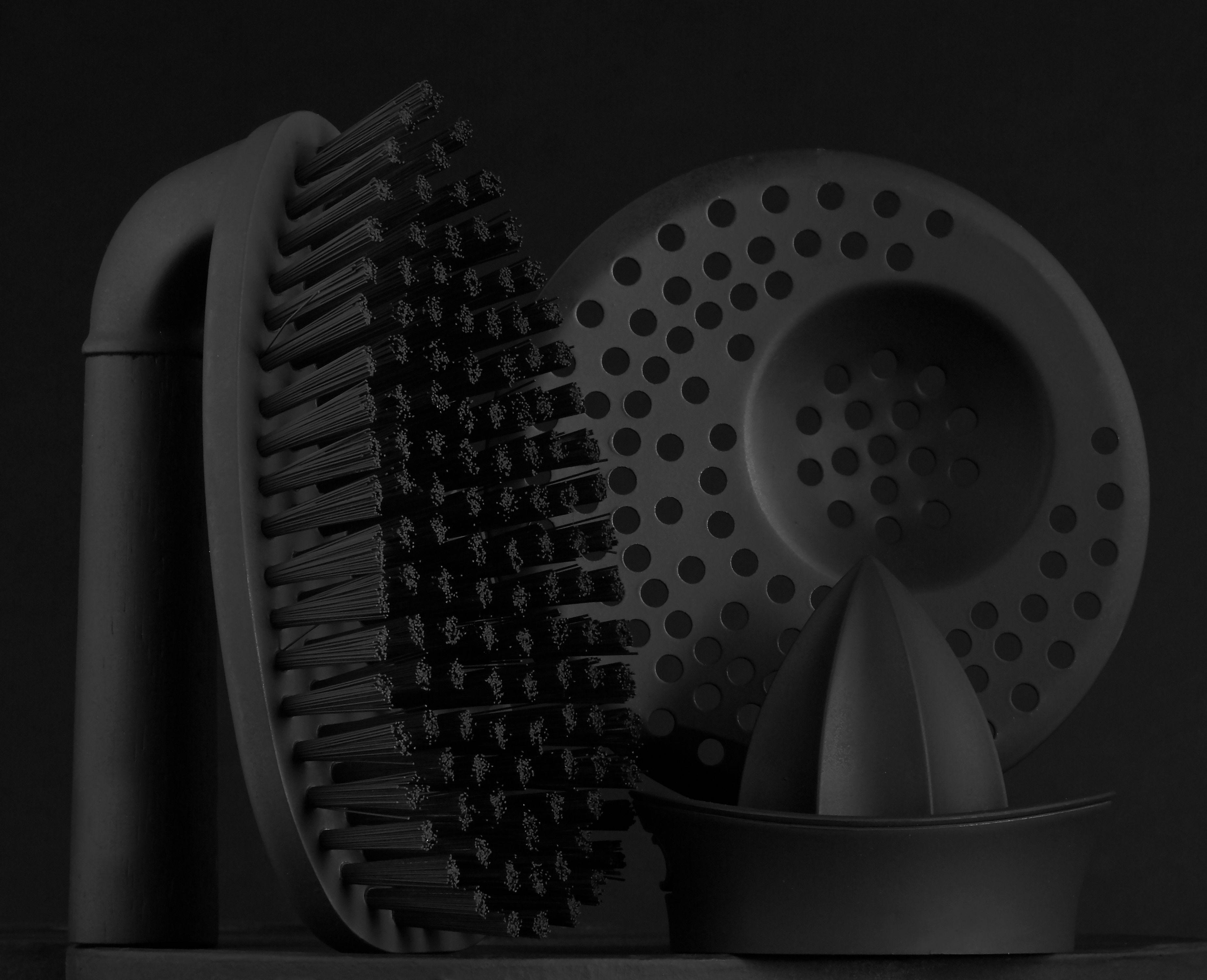 Brush_Black_Testing0136.jpg