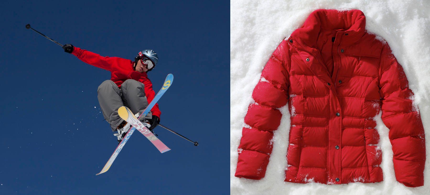 1resjacket_skier.jpg