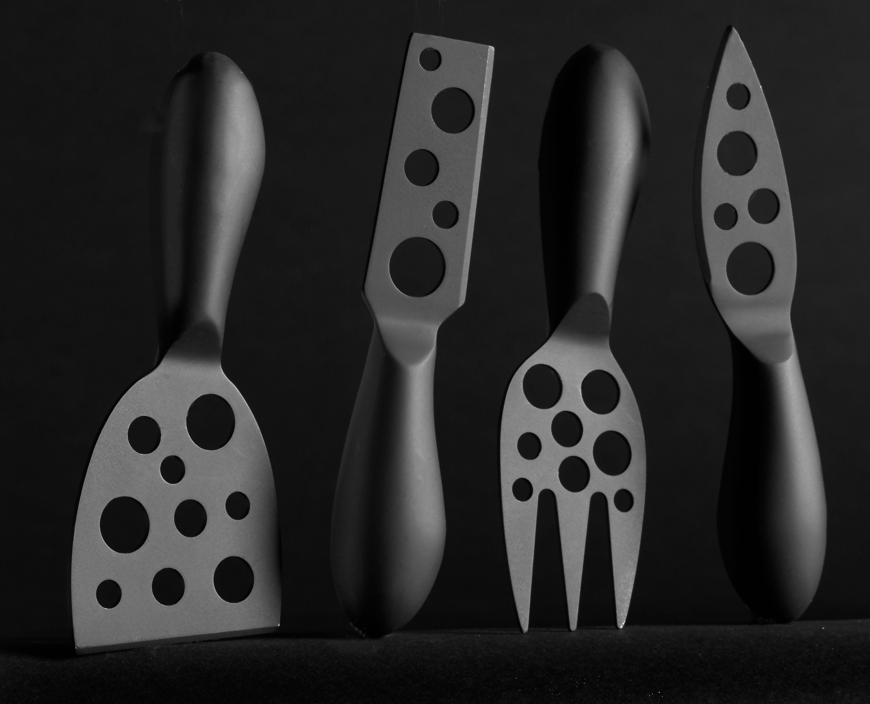 Knives_Black_Testing0165.jpg