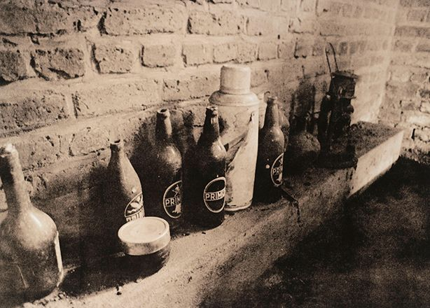 Beer Bottles - Ntarama copy.jpg