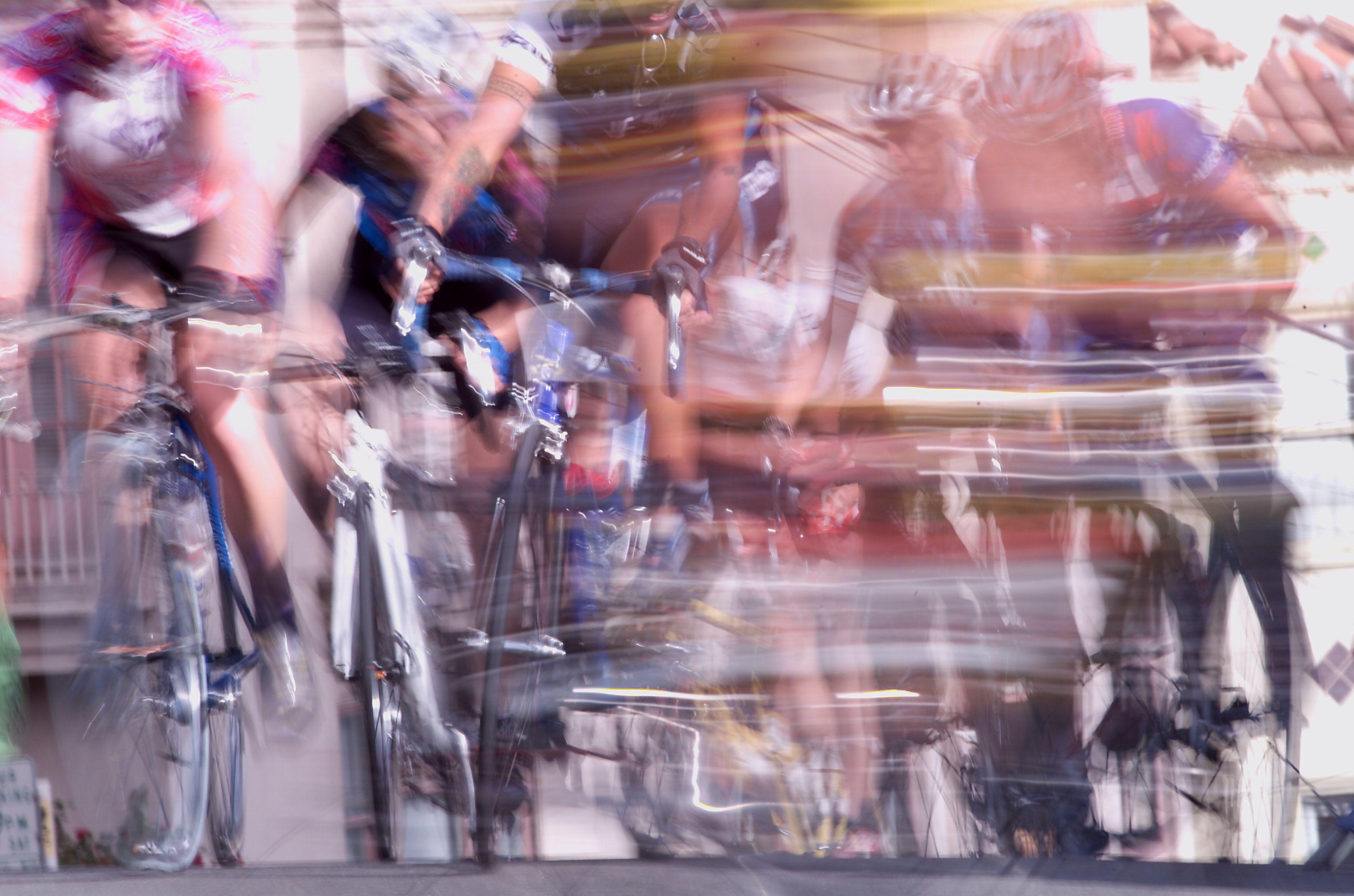sfgp-blur.jpg