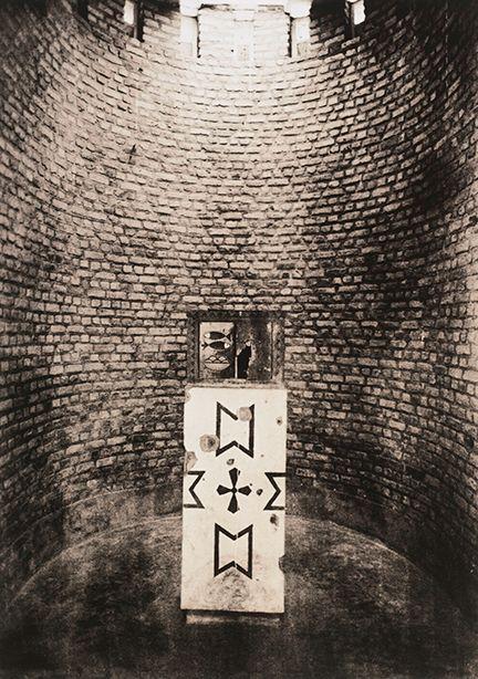 Altar - Nyamata copy.jpg