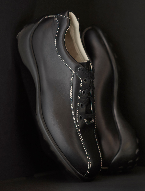 Shoe_Black_Testing0231.jpg